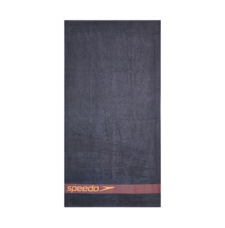 Speedo Logo Towel