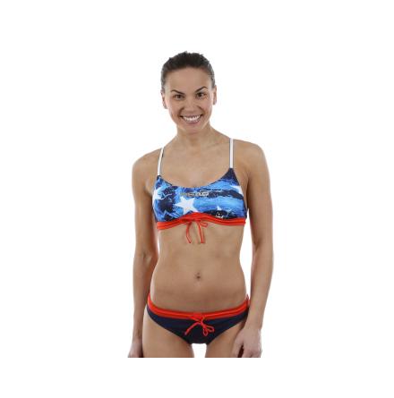 Jack Bikini USA