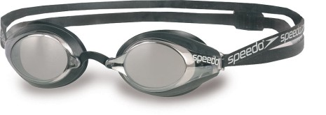 SPEEDO SPEEDSOCKET MIRROW