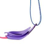 Fastskin Elite Mirror - Violett