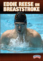 CHAMPIONSHIP - REESE ON BREASTSTROKE