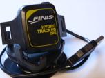 HYDRO TRACKER GPS